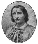 Καλλιόπη Σπ. Παπαλεξοπούλου.