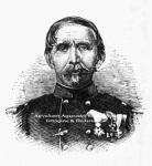 Λουδοβίκος Στέλβαχ