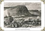 Σκηνή από τη Ναυπλιακή Επανάσταση,1862.